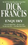 Dick Francis– Enquiry